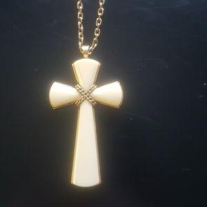 VINTAGE Avon Cross